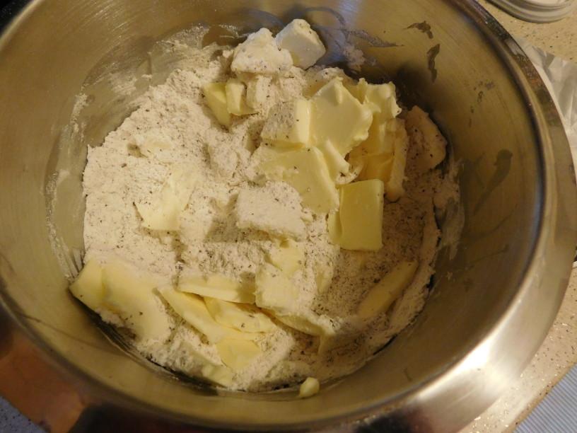 cokoladni-orehi (3)
