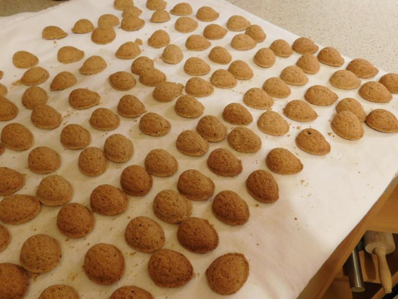 cokoladni-orehi (8)