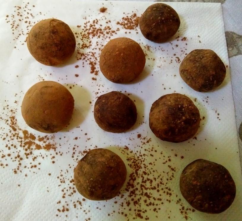 cokoladni-tartufi-2