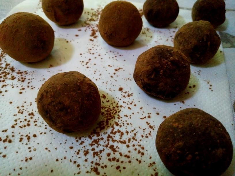 cokoladni-tartufi-3