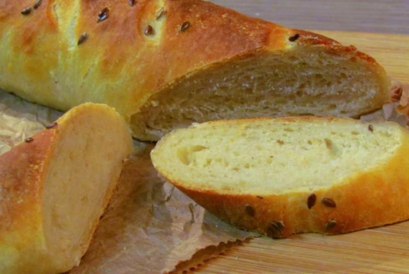 hrustljave-bagete-11