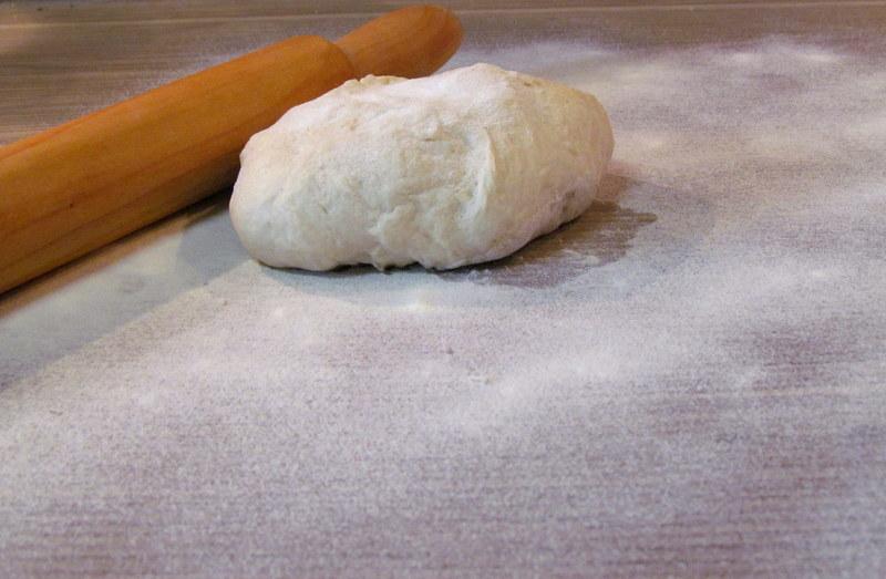 hrustljave-bagete-4