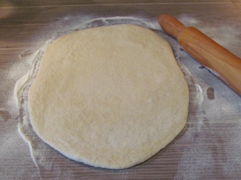 hrustljave-bagete-5
