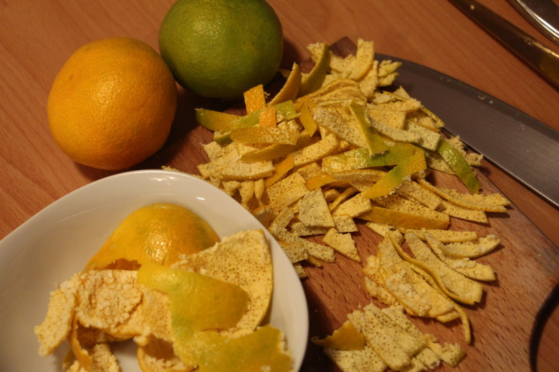 kandirana lupinica mandarin (10)