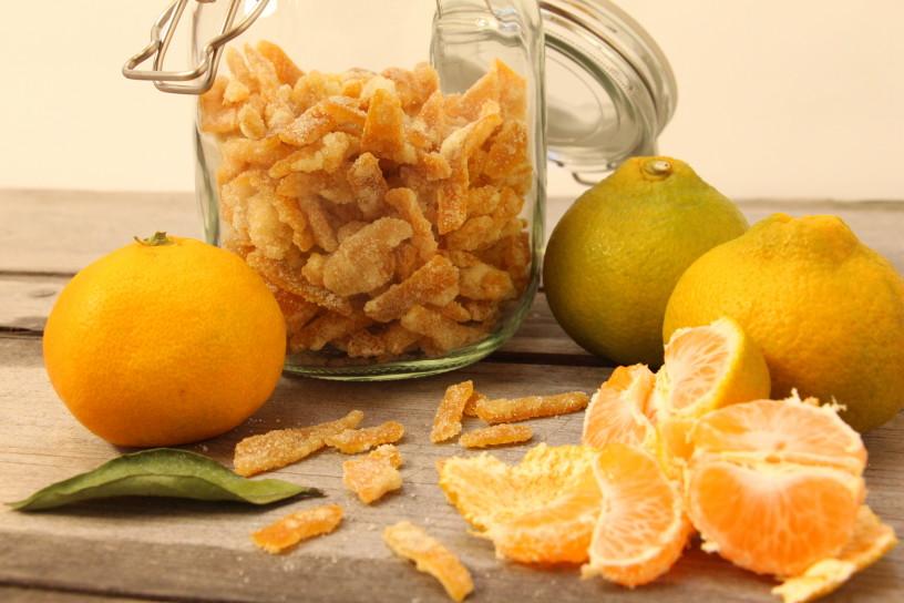 kandirana lupinica mandarin (2)