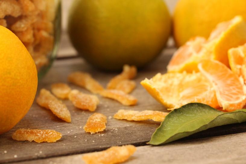 kandirana lupinica mandarin (9)