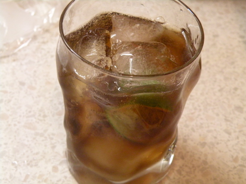 koktajl-cuba-libre