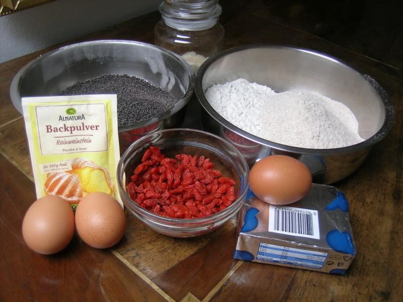 makovi-keksi-z-goji-jagodami-1