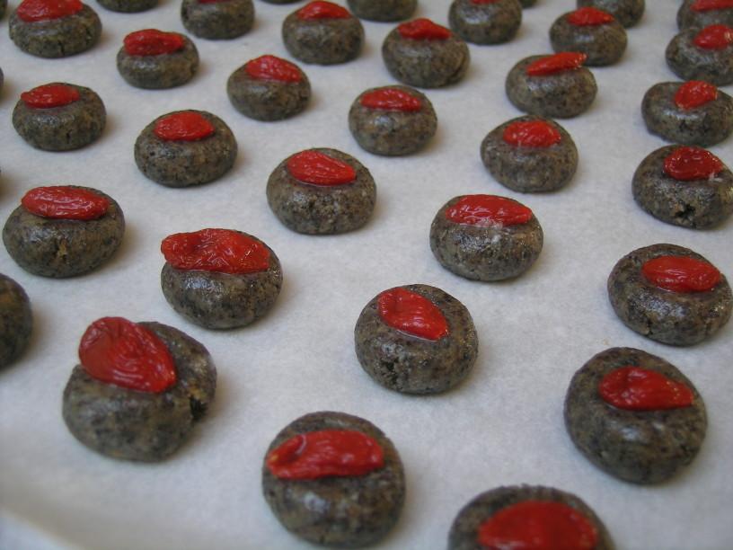 makovi-keksi-z-goji-jagodami-12