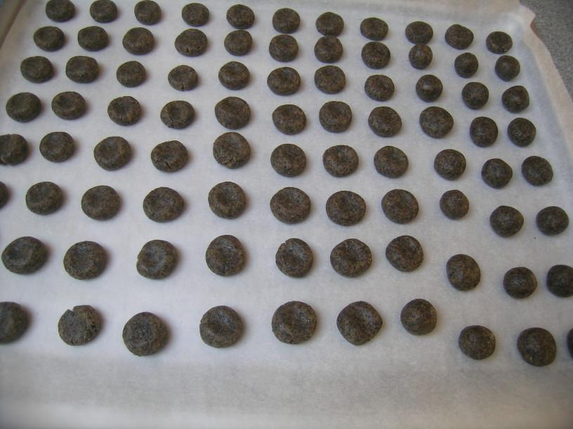 makovi-keksi-z-goji-jagodami-7