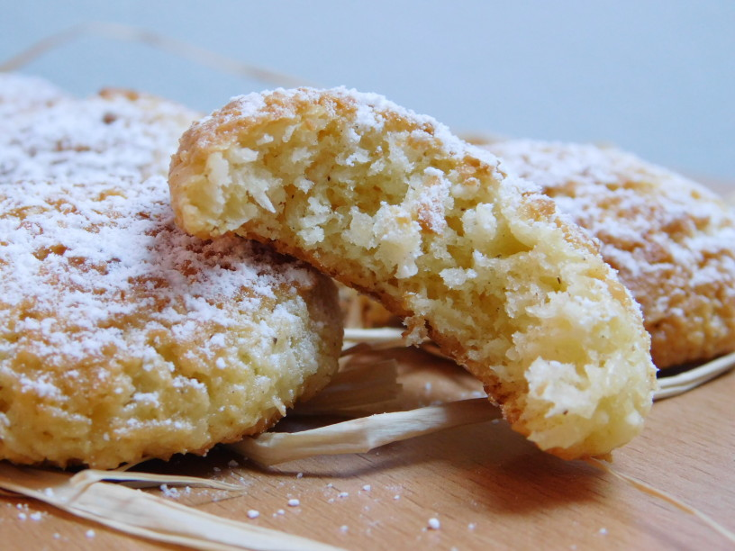 mehki-kokosovi-piskotki (1)