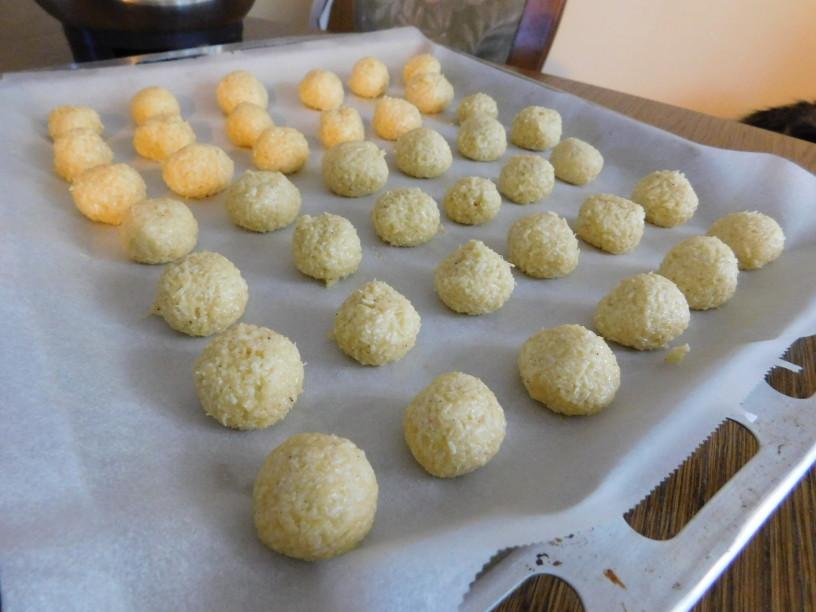 mehki-kokosovi-piskotki (6)