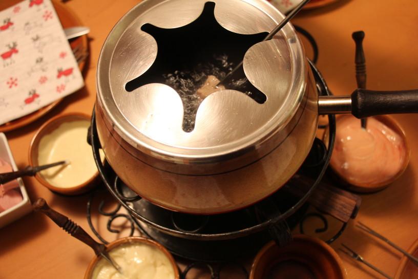 mesni fondue (3)