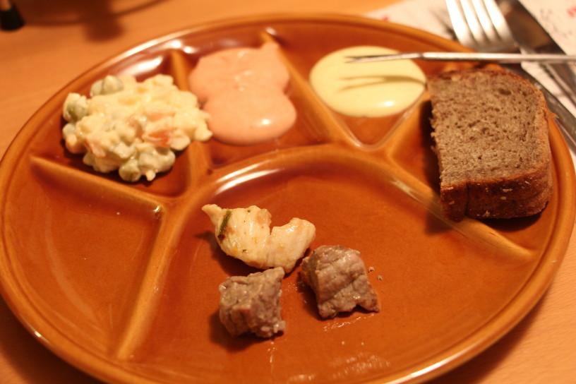 mesni fondue (7)