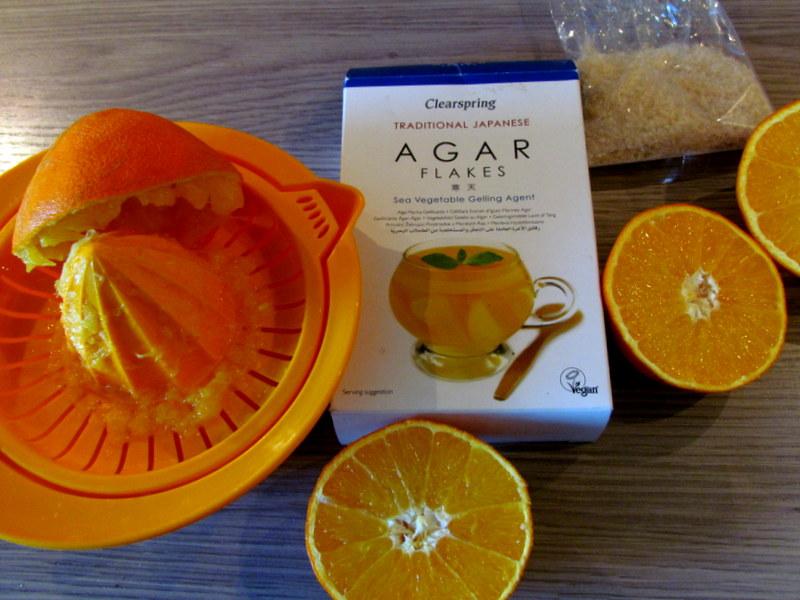 pomaranci-zele-bonboni-1