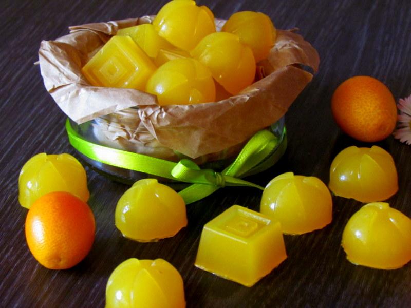 pomarancni-zele-bonboni-4