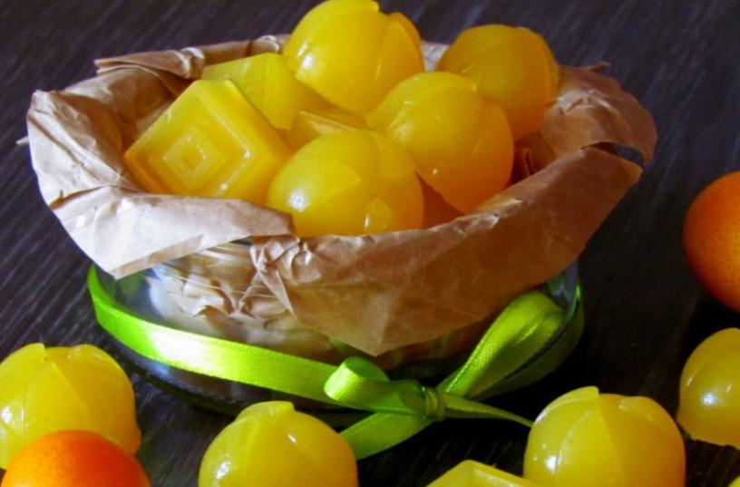 sadni-zele-bonboni-5