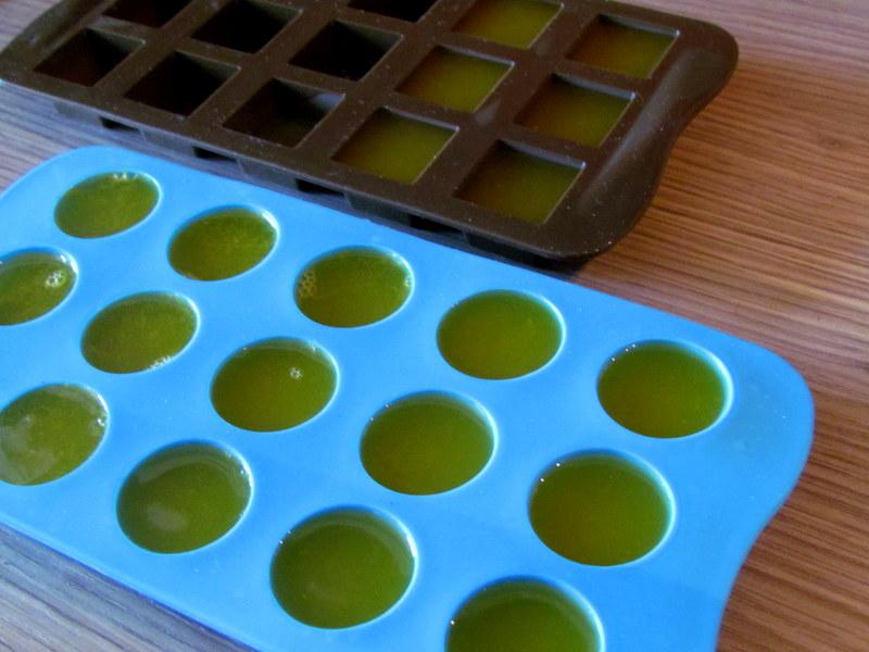 sadni-zele-bonboni-3