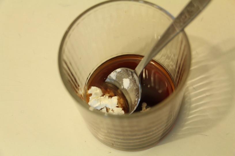 sirov fondue (6)