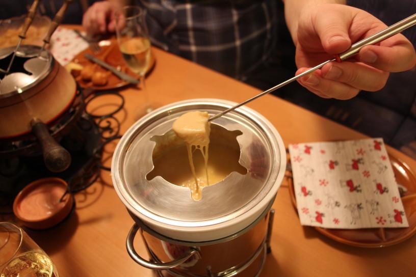 sirov fondue (9)