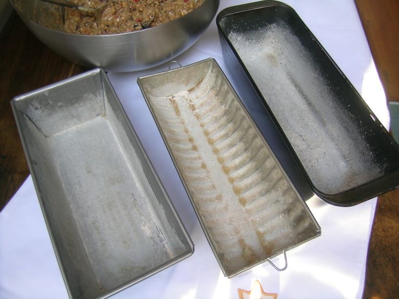 skofov-kruh-11