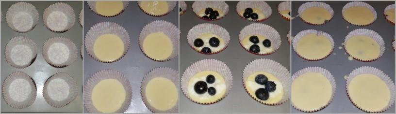 skutni-muffini-polnjeni-z-borovnicami-4