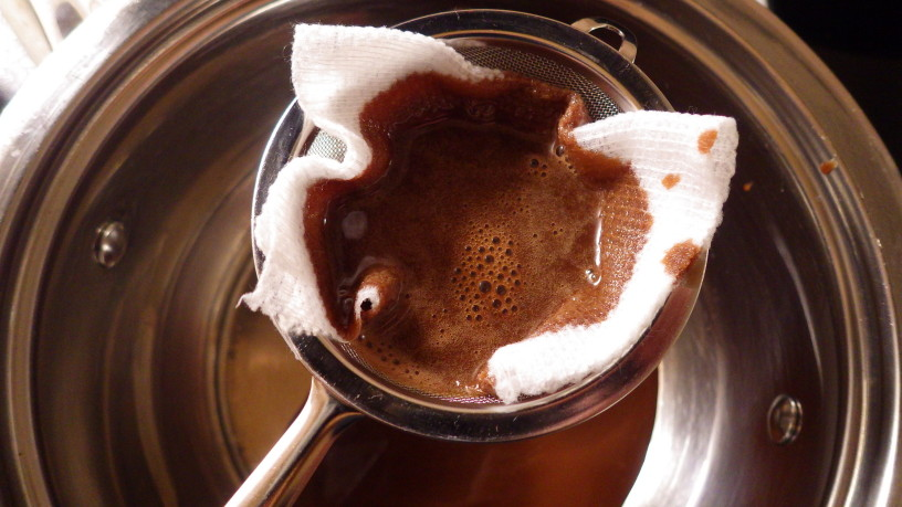 steklena-cokoladna-glazura-8