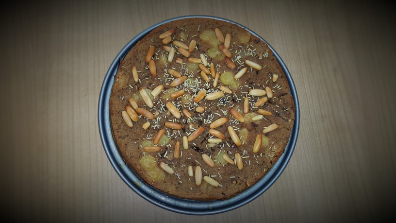toskanski-kostanjev-kruh-3