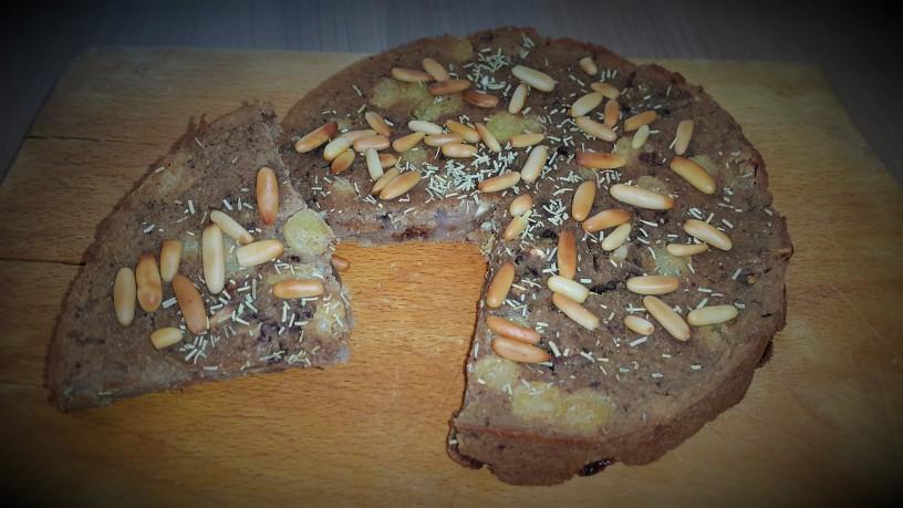 toskanski-kostanjev-kruh-4
