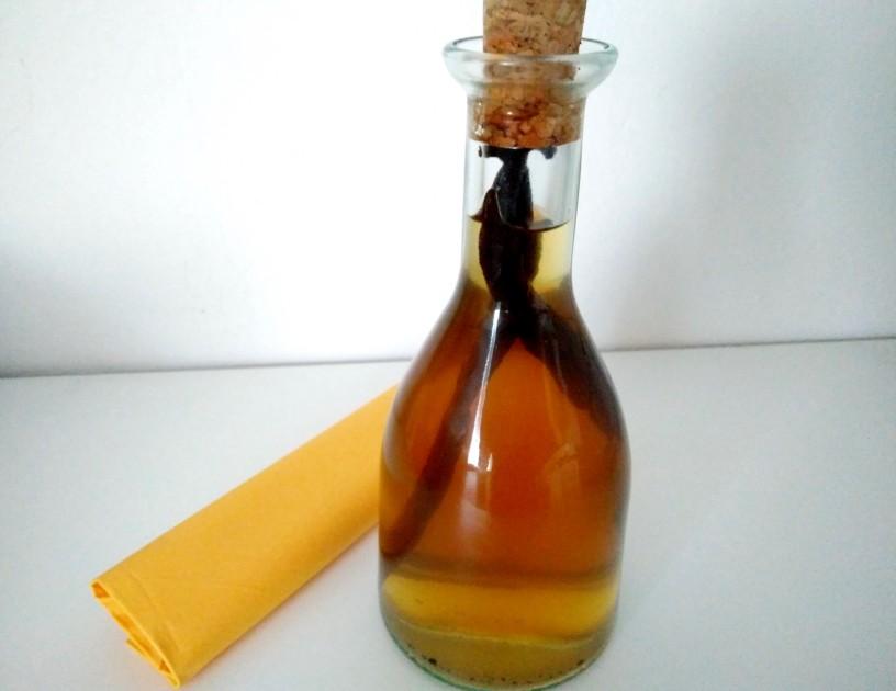 vanilijev-ekstrat