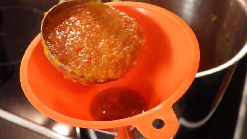 vrazja-omaka-11