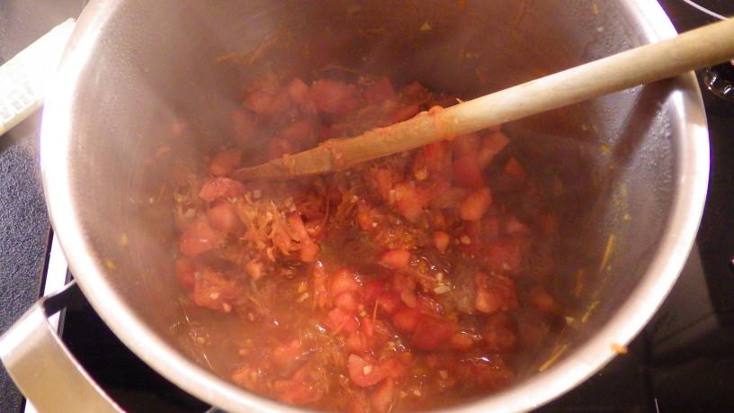 vrazja-omaka-8