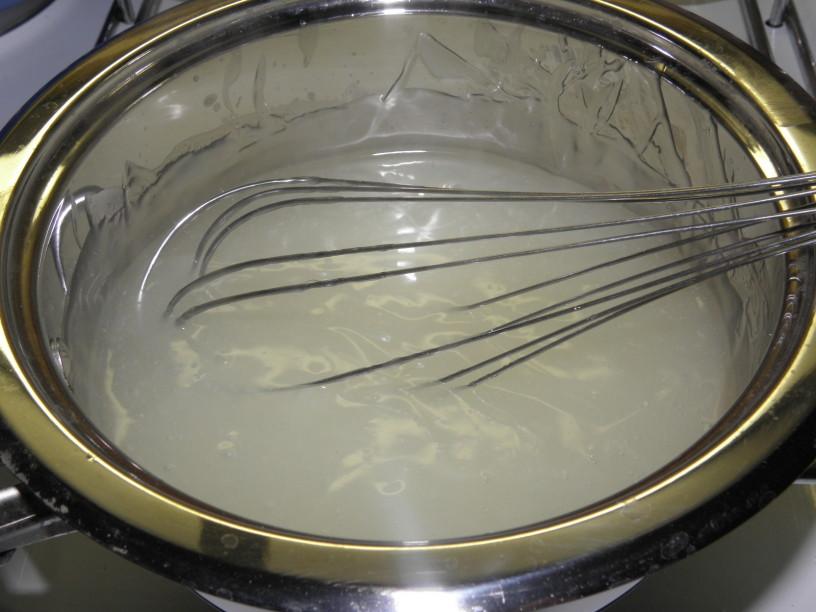 Ananasova torta 6