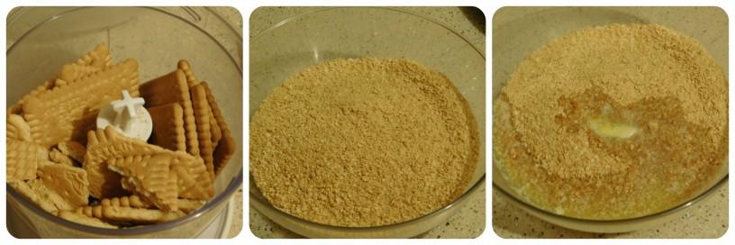 borovnicevi-cheescake-maffini
