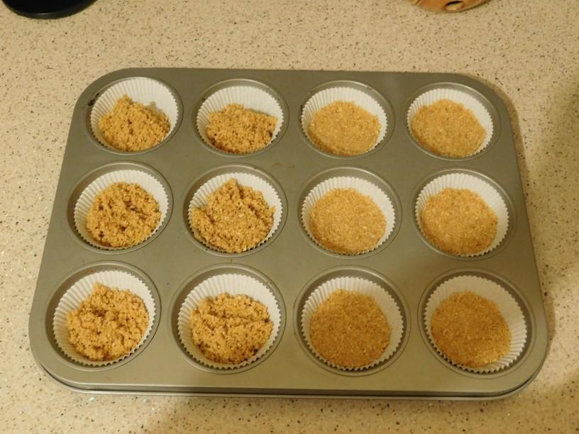 borovnicevi-cheescake-muffini (5)