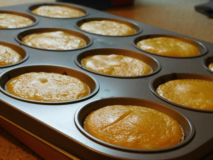 borovnicevi-cheescake-muffini (9)