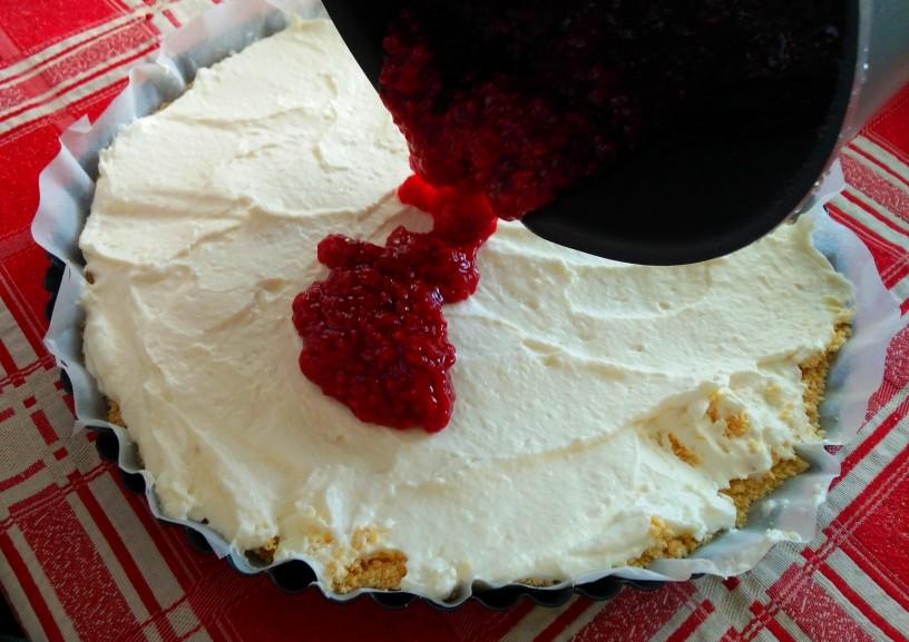 cheesecake-z-malinami-11