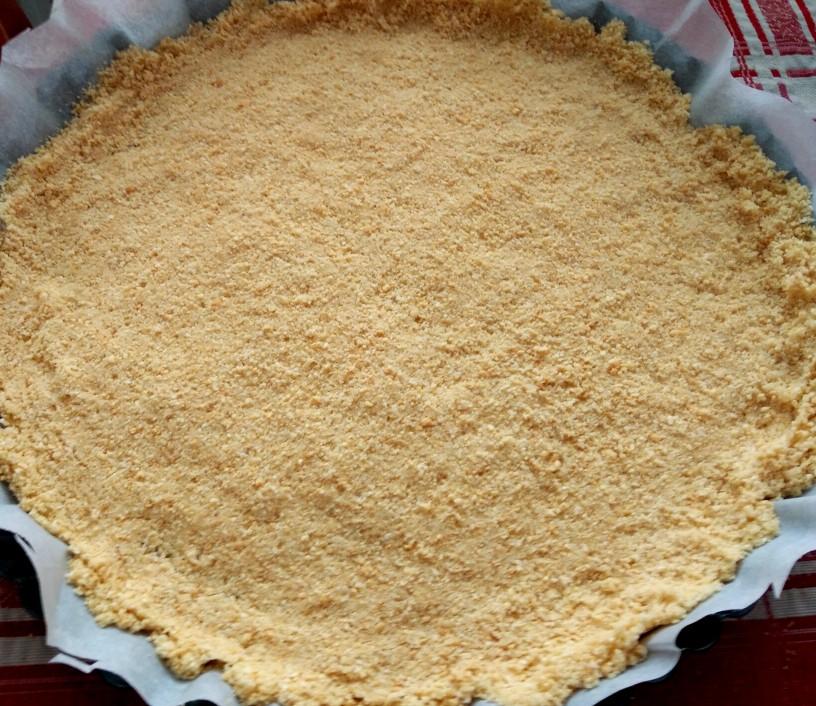 cheesecake-z-malinami-4