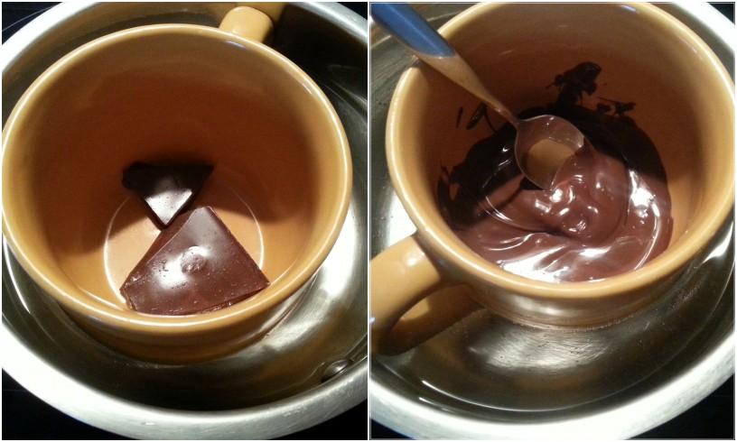 Cokoladni-rizevi-vaflji-2