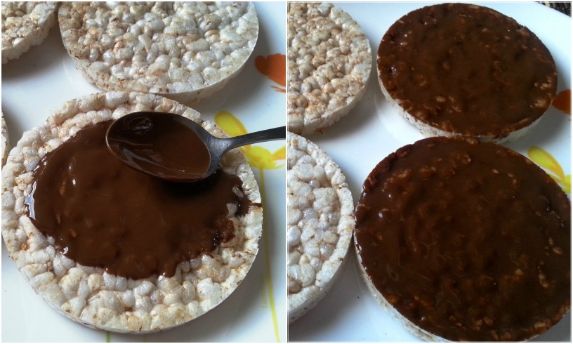 Cokoladni-rizevi-vaflji-3