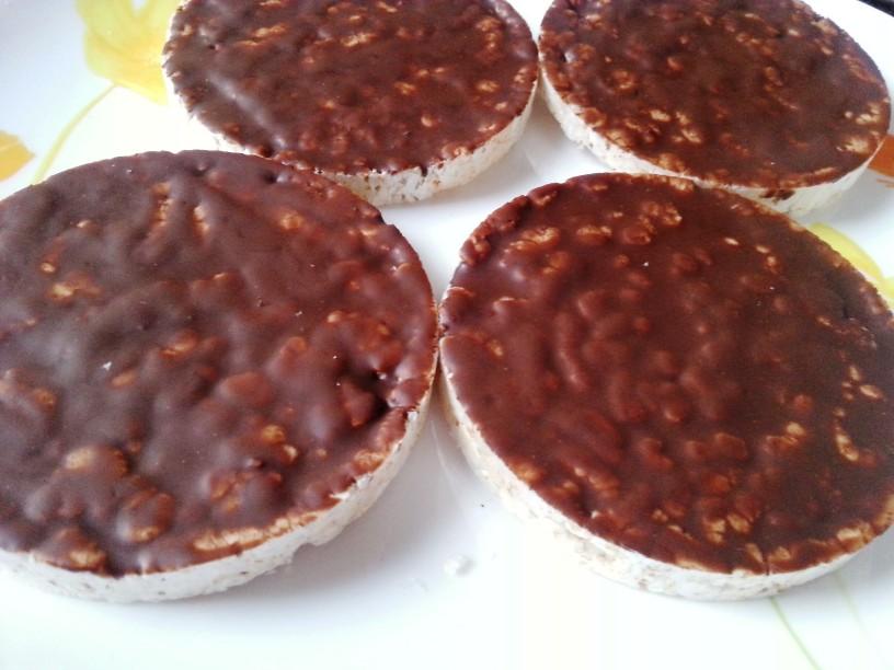 Cokoladni-rizevi-vaflji-4