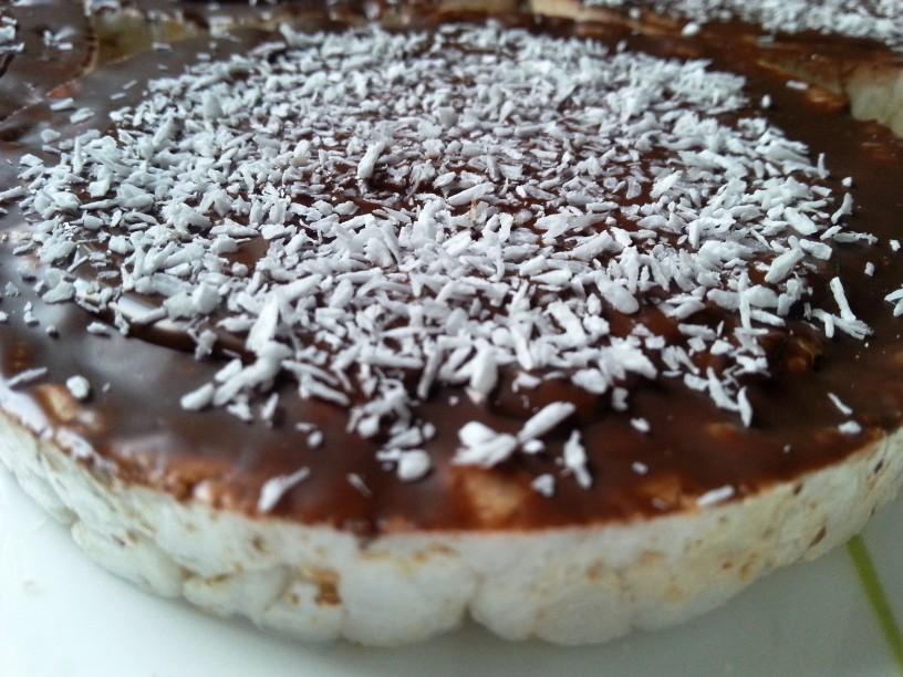 Cokoladni-rizevi-vaflji