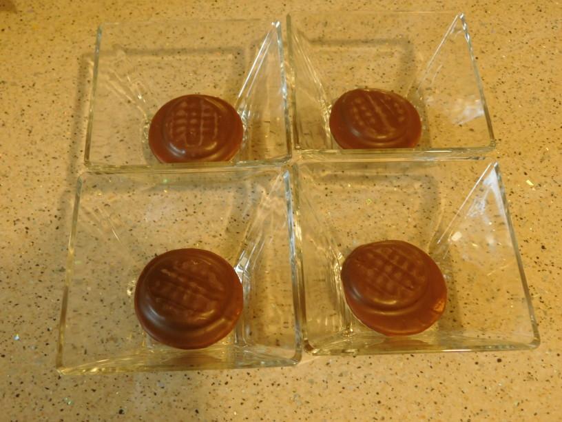 cokoladno-malinov-kaos-v-kozarcu (2)