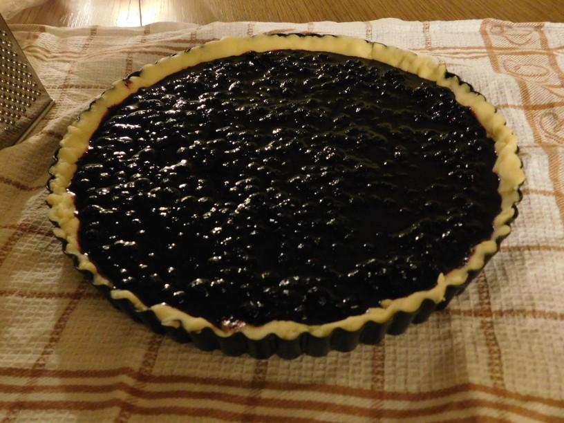 enostavna-krhka-pita-z-borovnicami (1)