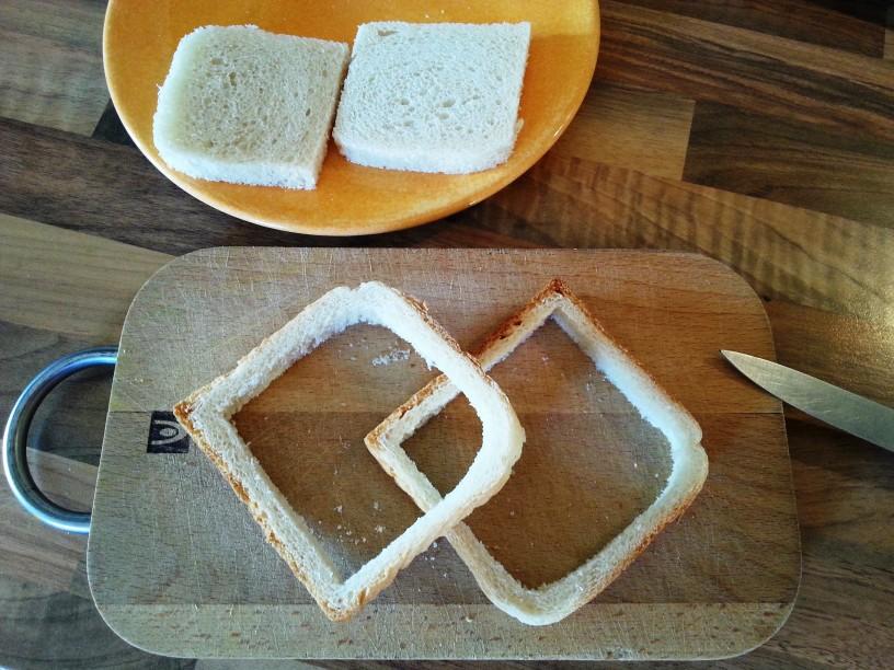 Jajcek-v-toastu-2