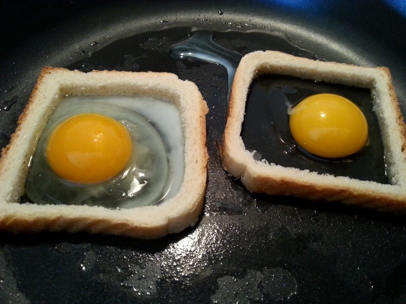 Jajcek-v-toastu-5