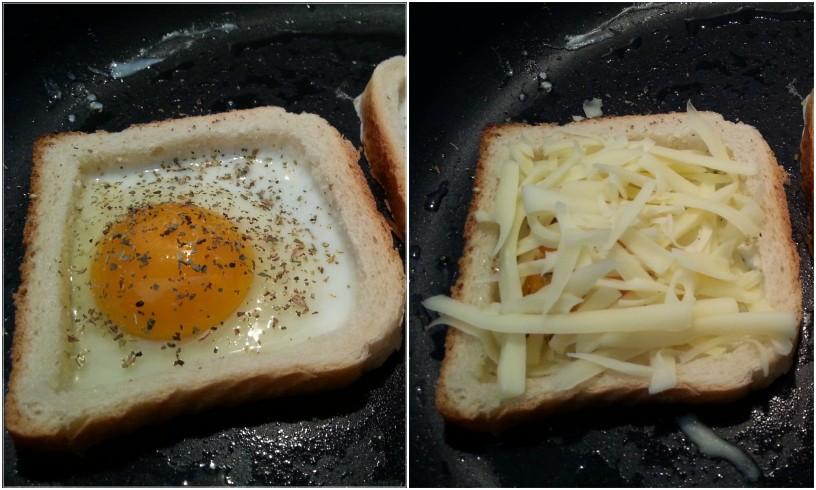 Jajcek-v-toastu-6
