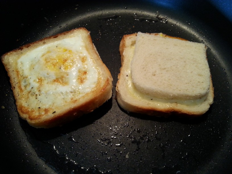 Jajcek-v-toastu-7