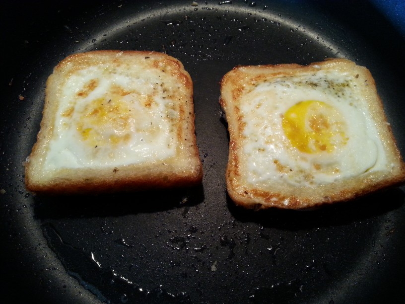 Jajcek-v-toastu-8