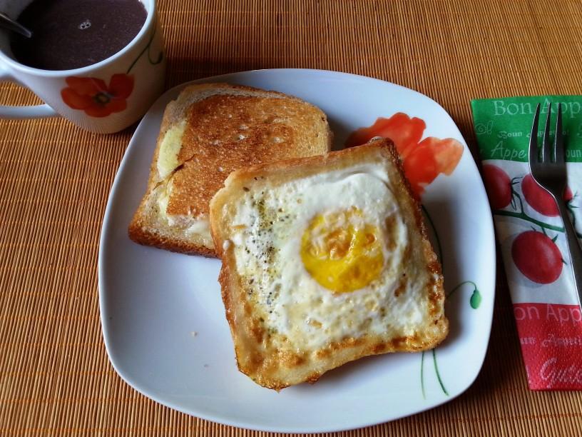 Jajcek-v-toastu-9